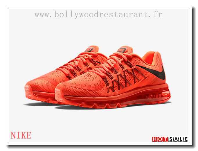 Ej0130 Boutique 2018 Nouveau Style Nike Air Max 2018 Homme