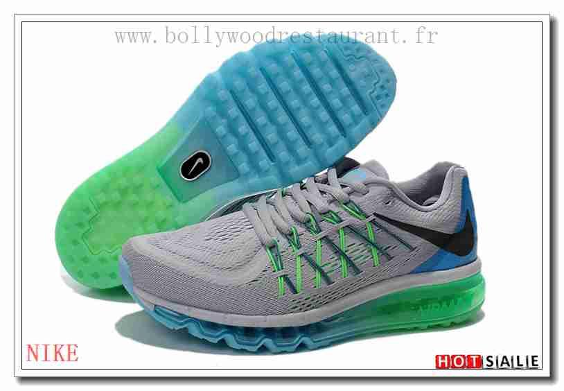 tout neuf 8f476 5ed68 LF4556 Nouvelle Collection 2018 Nouveau style Nike Air Max ...