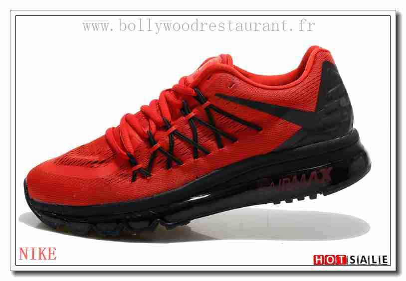 IT0844 Pas Cher 2018 Nouveau style Nike Air Max 2018 - Homme Chaussures - Soldes Pas Cher - H.K.Y.&243 - Taille : 40~44