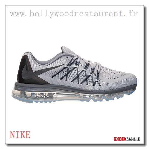 QF2662 Nouveaux Designs 2018 Nouveau style Air Nike Air style Max 2018 Homme 9cd0bc