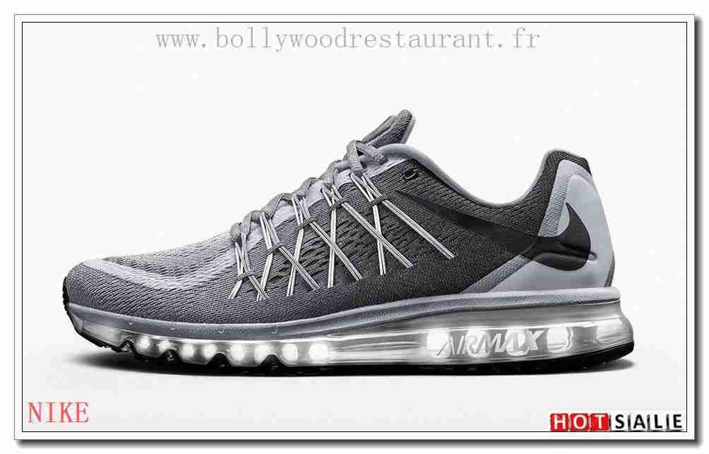 cheap for discount a335c 9f603 OR5593 Design De Haute Qualité 2018 Nouveau style Nike Air Max 2018 - Homme  Chaussures - Soldes Pas Cher - H.K.Y. 778 - Taille   40~44
