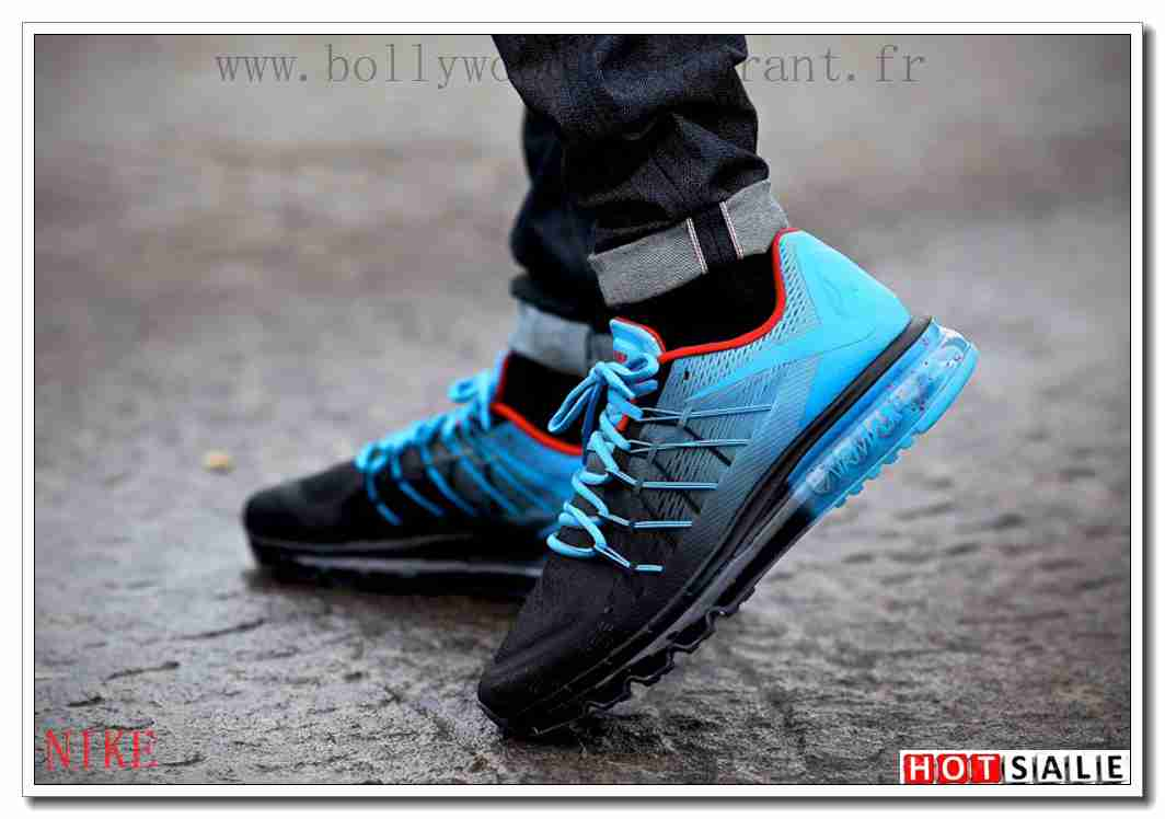 sneakers for cheap 105be bcd5b YB9108 rabais promotionnel 2018 Nouveau style Nike Air Max 2018 , Homme  Chaussures , Soldes Pas Cher , H.K.Y. u0026441 , Taille 40~44 ...