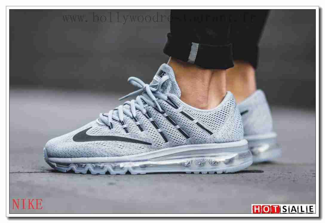 Lz4477 2018 Nike Moins Cher Style Homme Max Nouveau Air Y76mIbfvgy