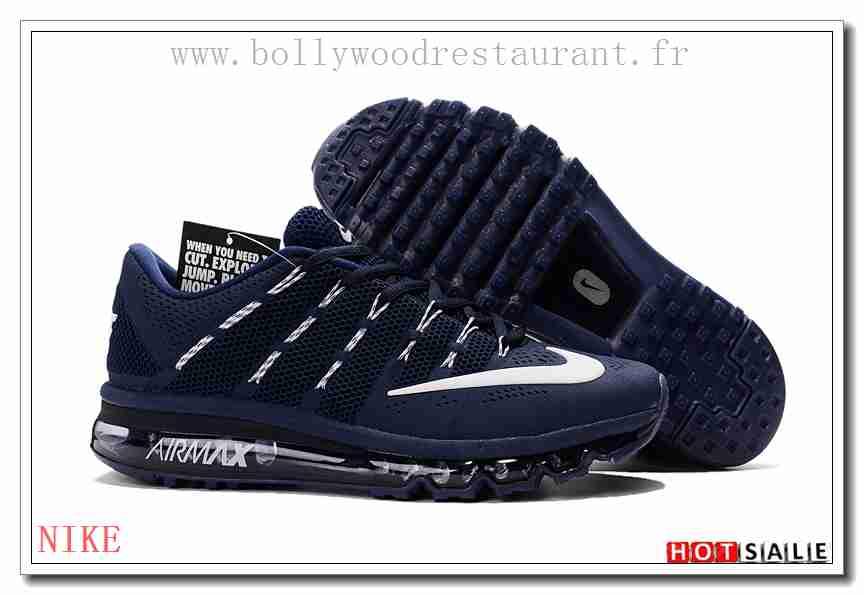 cheaper d3517 1eeac AC8519 Acheter en ligne Pas Cher 2018 Nouveau style Nike Air Max 2018 - Homme  Chaussures - Soldes Pas Cher - H.K.Y. 884 - Taille   40~44