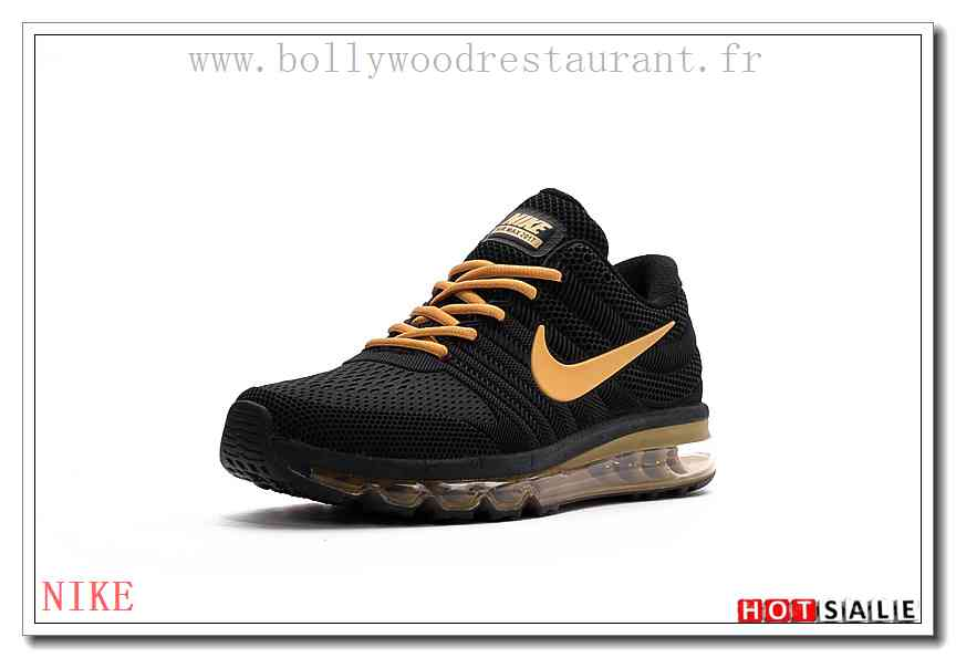 size 40 7a9f7 ca90e MQ2779 main douce 2018 Nouveau style Nike Air Max 2018 - Homme Chaussures - Soldes  Pas Cher - H.K.Y. 996 - Taille   40~44