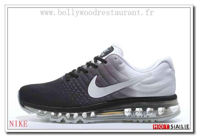 best service d5f26 c8fbf BN7595 Spécial 2018 Nouveau style Nike Air Max 2018 - Homme Chaussures - Soldes  Pas Cher - H.K.Y. 831 - Taille   40~44
