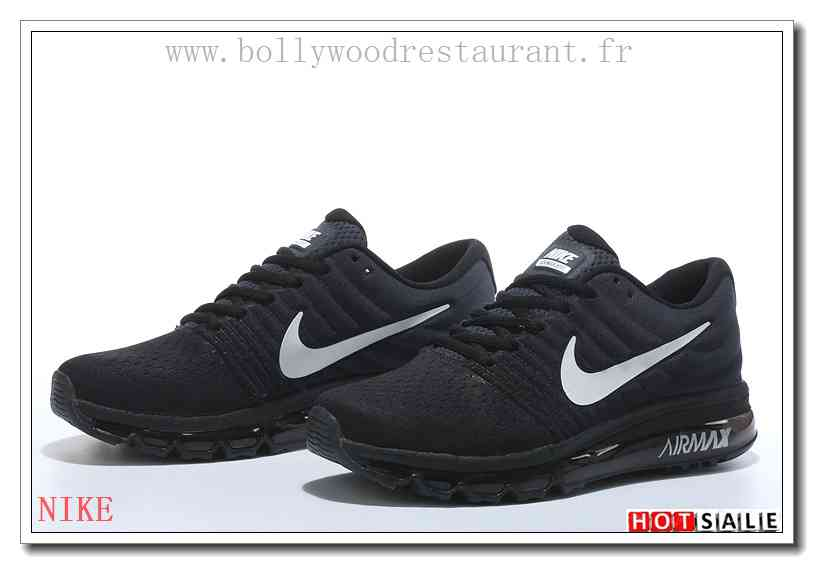 AE0504 Boutique Pas Cher 2018 Nouveau style Nike Air Max 2018 - Homme  Chaussures - Soldes Pas Cher - H.K.Y.&925 - Taille : 40~44