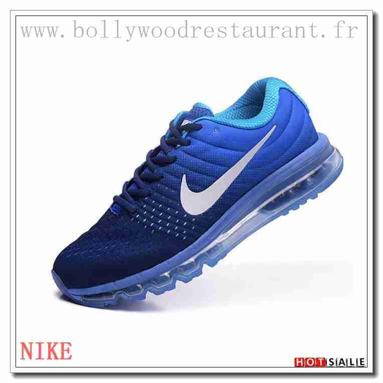 watch 1f544 174e8 IB5400 Suède 2018 Nouveau style Nike Air Max 2018 - Homme Chaussures -  Soldes Pas Cher