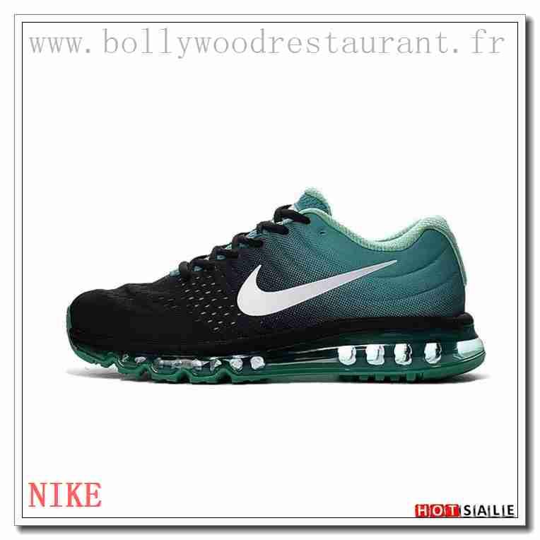 competitive price a963e 8d067 RS2552 De Haute Qualité 2018 Nouveau style Nike Air Max 2018 - Homme  Chaussures - Soldes Pas Cher - H.K.Y. 981 - Taille   40~44