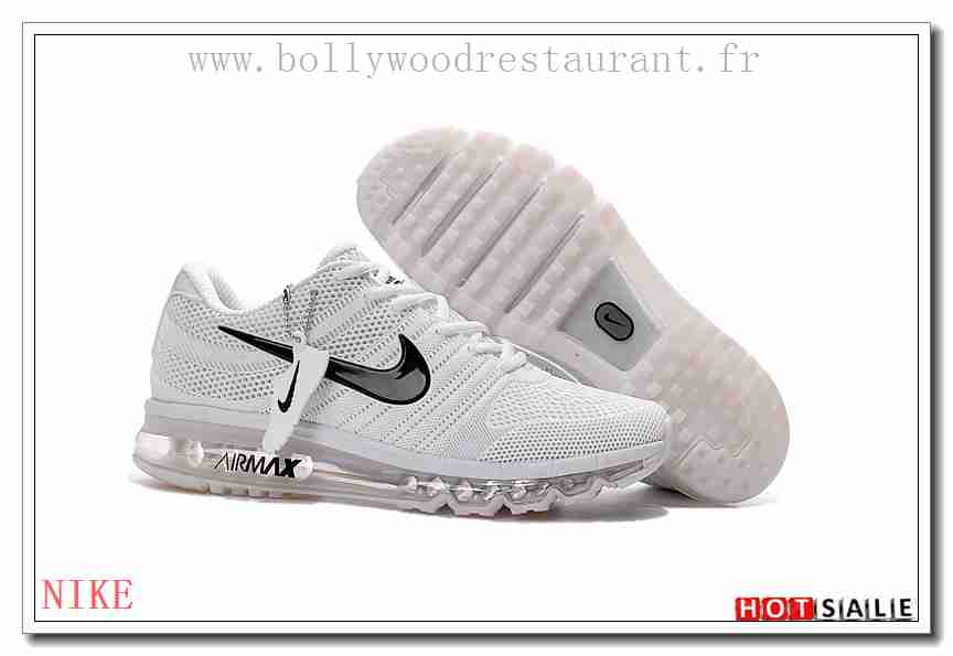 los angeles e69b9 67ddd QN7228 chaussures 2018 Nouveau style Nike Air Max 2018 , Homme Chaussures , Soldes  Pas Cher , H.K.Y. u0026212 , Taille 40~44 ...