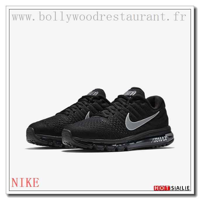 on sale 89922 299b2 ER0461 durabilité 2018 Nouveau style Nike Air Max 2018 - Homme Chaussures - Soldes  Pas Cher
