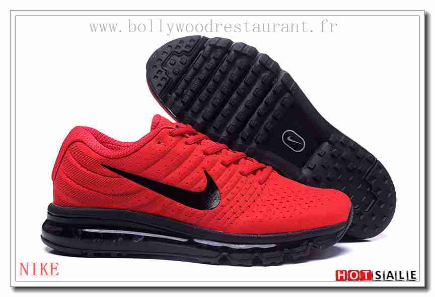 reputable site 5dffb 98f67 BK1153 Meilleur Prix Chaussure 2018 Nouveau style Nike Air Max 2018 - Homme  Chaussures - Soldes Pas Cher - H.K.Y. 265 - Taille   40~44