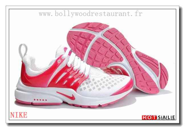 differently dbee1 8711f ZG9287 Soldes 2018 Nouveau style Nike Air Presto - Femme Chaussures -  Soldes Pas Cher -