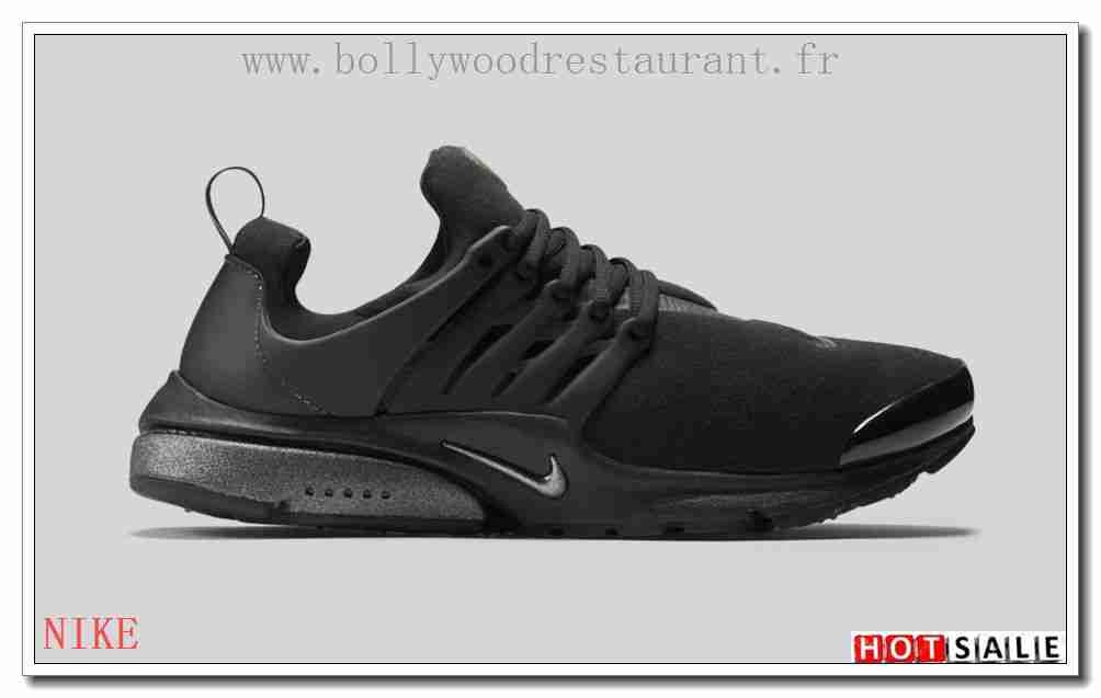 nouveau produit aa255 d8b22 ZZ8875 Meilleur Prix 2018 Nouveau style Nike Air Presto ...