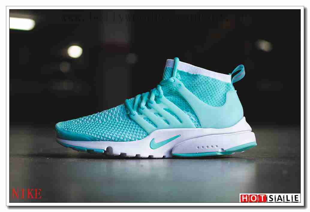 new product bae1f cf4cb DC9066 Shopping en ligne 2018 Nouveau style Nike Air Presto - Femme  Chaussures - Soldes Pas Cher - H.K.Y. 158 - Taille   36~39