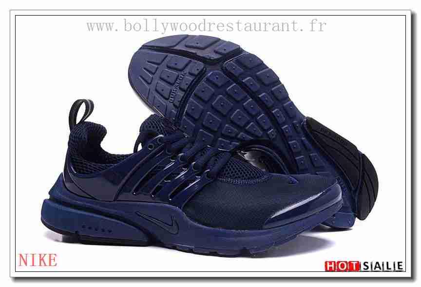newest 96f3b 47c4a NG9910 Nouveau 2018 Nouveau style Nike Air Presto - Femme Chaussures -  Soldes Pas Cher - H.K.Y. 892 - Taille   36~39