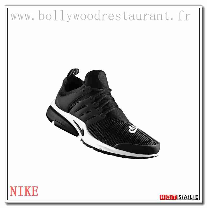 new concept f23eb f93d4 HX8689 Frais 2018 Nouveau style Nike Air Presto - Homme Chaussures - Soldes  Pas Cher - H.K.Y. 258 - Taille   40~44