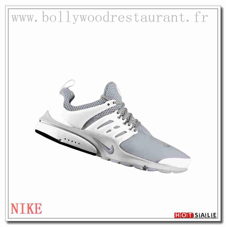 quality design 6d27c a620f GP0518 Moins Cher 2018 Nouveau style Nike Air Presto - Homme Chaussures - Soldes  Pas Cher - H.K.Y. 646 - Taille   40~44