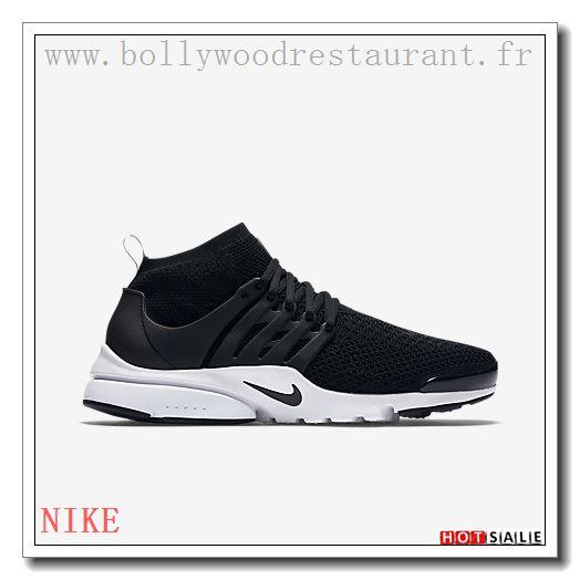 online store 5e49a 38bfc YY9576 Boutique 2018 Nouveau style Nike Air Presto - Homme Chaussures - Soldes  Pas Cher - H.K.Y. 718 - Taille   40~44