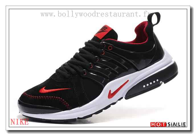 Nike 2018 Style Jb4220 Couture Nouveau Air Homme Presto Chaussures 7Zx7Tqw