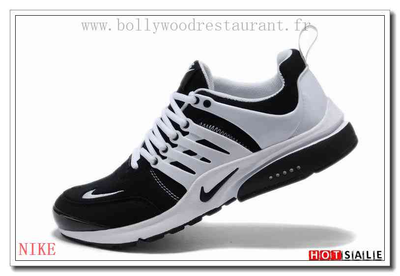 chaussure homme 40 nike