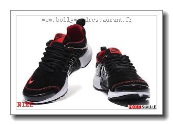 official photos 8d8d2 668ec WX3042 Meilleures Ventes 2018 Nouveau style Nike Air Presto - Homme  Chaussures - Soldes Pas Cher - H.K.Y. 066 - Taille   40~44