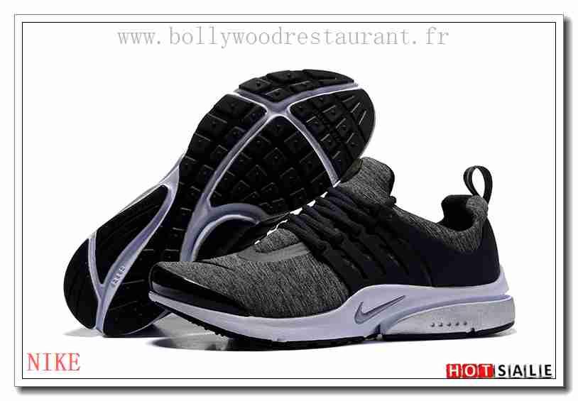 premium selection c84c2 f0de8 AK6008 aspect premium 2018 Nouveau style Nike Air Presto - Homme Chaussures  - Soldes Pas Cher - H.K.Y. 127 - Taille   40~44