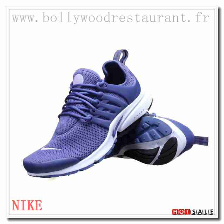new arrival f9196 2f180 LX7965 Suède 2018 Nouveau style Nike Air Presto - Homme Chaussures - Soldes  Pas Cher - H.K.Y. 438 - Taille   40~44