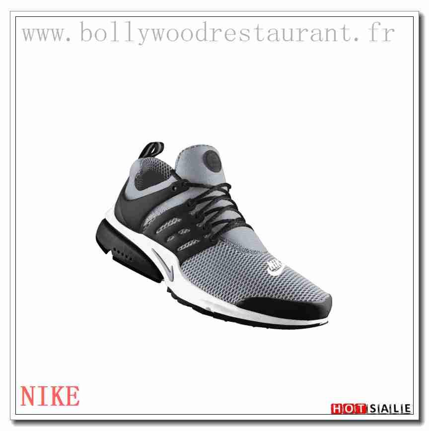 Ow2267 Style Les Jeans 2018 Nouveau Style Ow2267 Nike Air Presto Homme e841fa