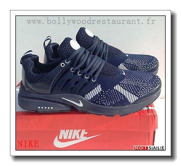 acheter nike chaussure