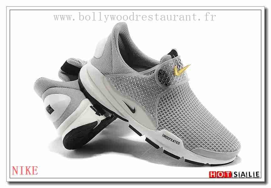 new arrival 6e7f6 888c8 AM0835 L Europe 2018 Nouveau style Nike Air Presto - Homme Chaussures - Soldes  Pas Cher - H.K.Y. 624 - Taille   40~44