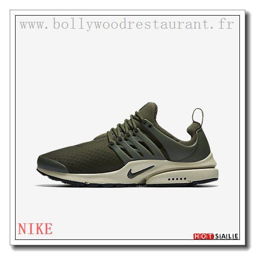 official photos 7c494 7c6cf KZ6648 Semelle Synthétique 2018 Nouveau style Nike Air Presto - Homme  Chaussures - Soldes Pas Cher - H.K.Y. 261 - Taille   40~44