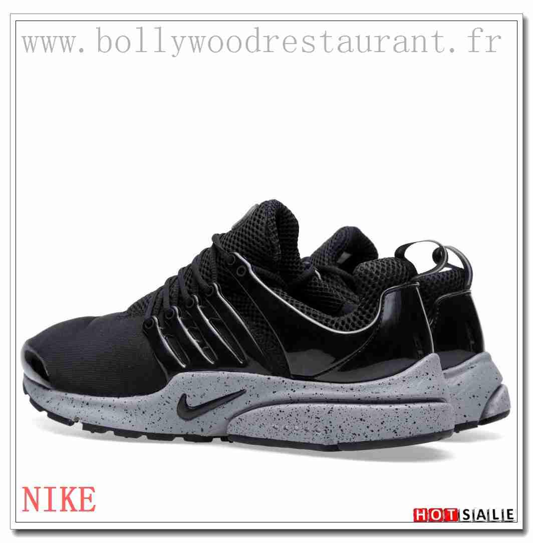 promo code f9874 fadea HX2354 Ventes en ligne 2018 Nouveau style Nike Air Presto - Homme Chaussures  - Soldes Pas Cher - H.K.Y. 555 - Taille   40~44