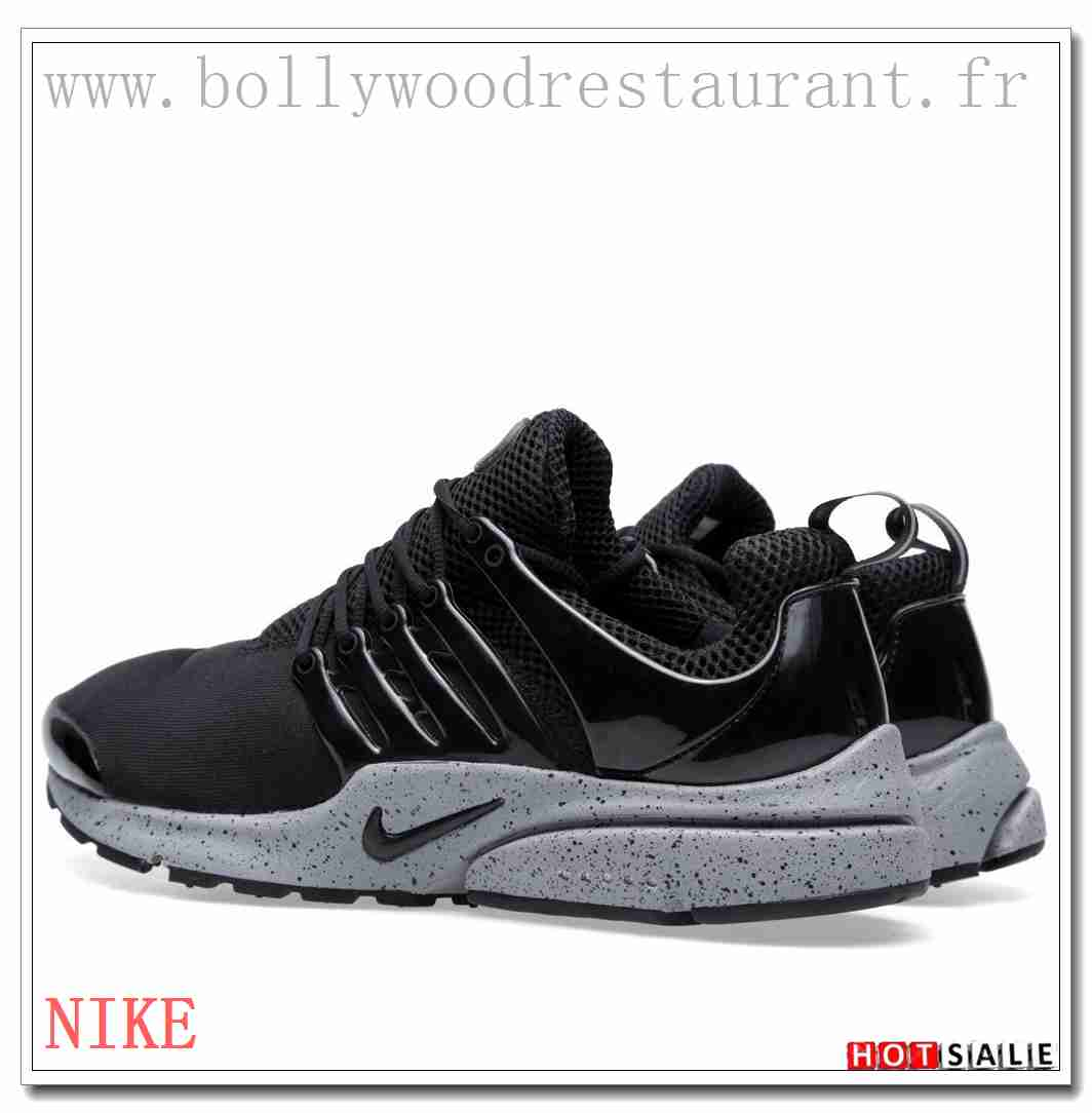 Hx2354 Ventes En Ligne Presto 2018 Nouveau Style Nike Air Presto Ligne Homme e993a0