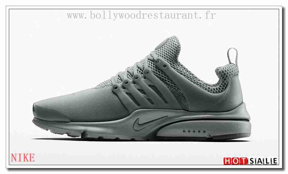 DG8563 style Pas Cher 2018 Nouveau style DG8563 Nike Air Presto Homme 6837d2