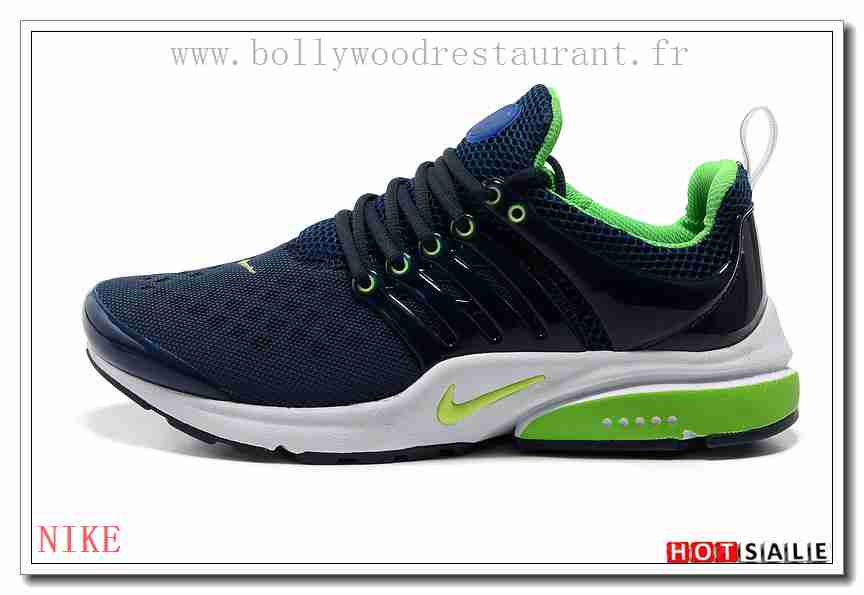 the best attitude a758e af684 FW8479 Soldes 2018 Nouveau style Nike Air Presto - Homme Chaussures - Soldes  Pas Cher - H.K.Y. 283 - Taille   40~44