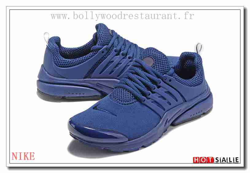 finest selection c05a3 77487 LC3369 Cachemire 2018 Nouveau style Nike Air Presto - Homme Chaussures -  Soldes Pas Cher - H.K.Y. 297 - Taille   40~44