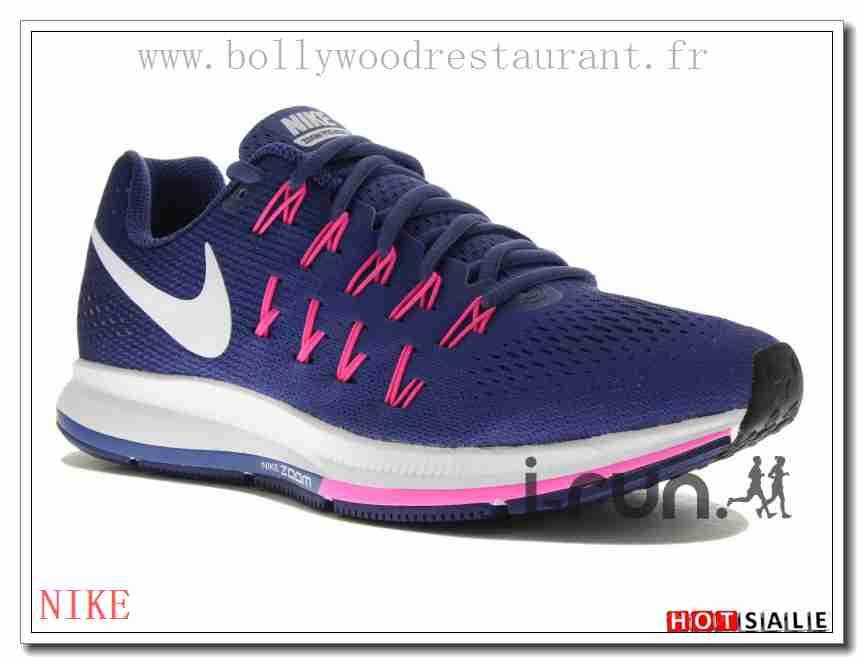 nouvelle arrivee 7bd07 9f72f EU2038 aspect premium 2018 Nouveau style Nike Air Zoom ...