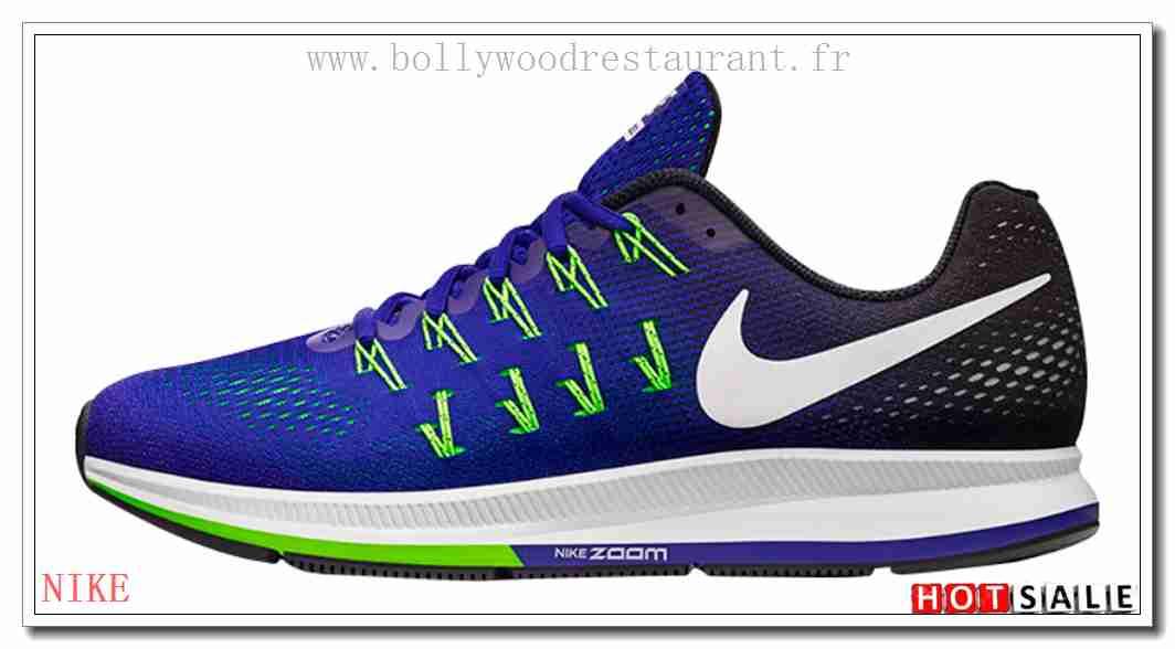 HN5611 Les meilleures marques 2018 Nouveau style Nike Air Zoom