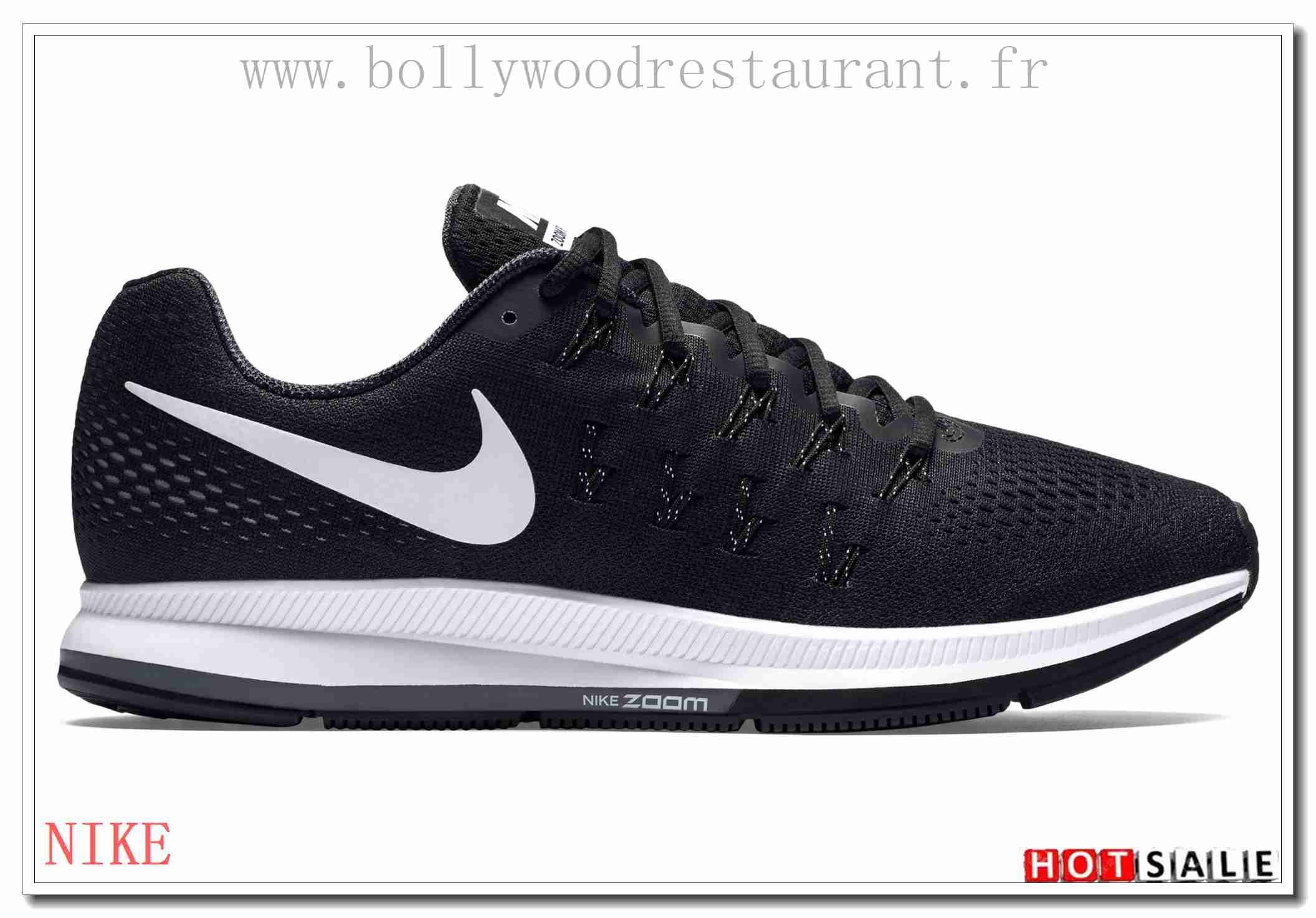 nouvelle chaussure nike 2018