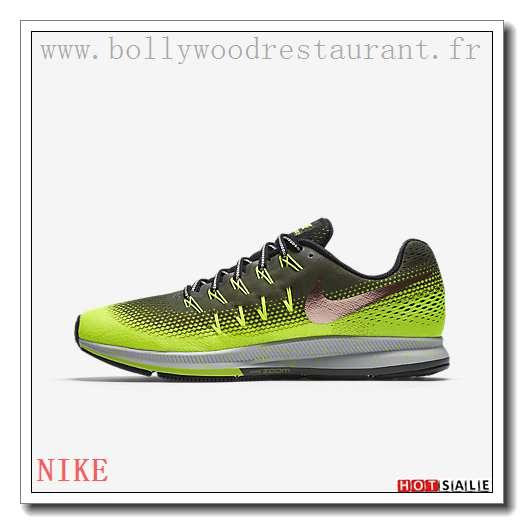 chaussures de sport 28c58 82308 CY9402 Nouveaux Designs 2018 Nouveau style Nike Air Zoom ...