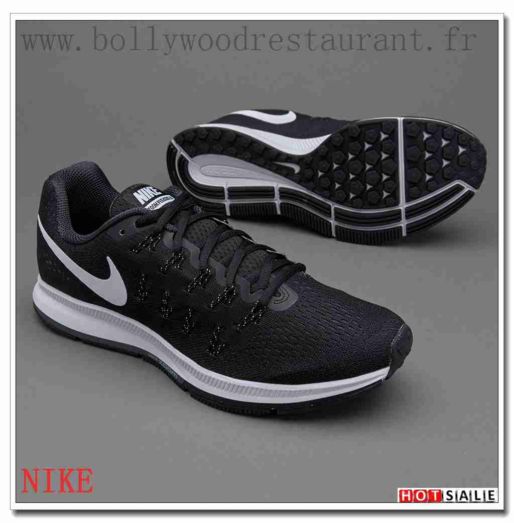 EJ5285 Rétro 2018 Nouveau style Nike Air Zoom Pegasus 33 - Homme Chaussures  - Soldes Pas Cher - H.K.Y. 775 - Taille   40~44 c022e6bbd1bb4