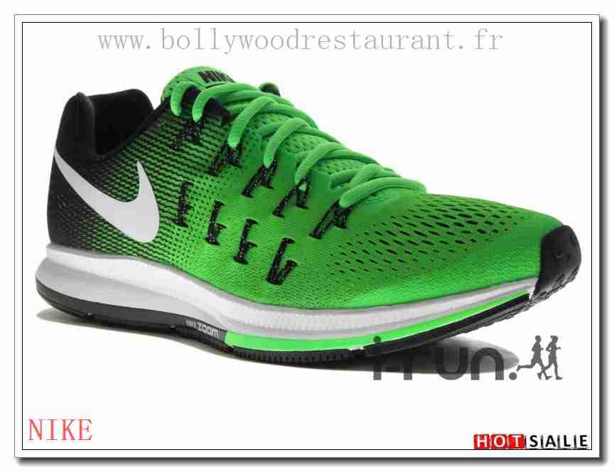 Kc6664 Acheter En Ligne Pas Nike Cher 2018 Nouveau Style Nike Pas Air Zoom fc1a08
