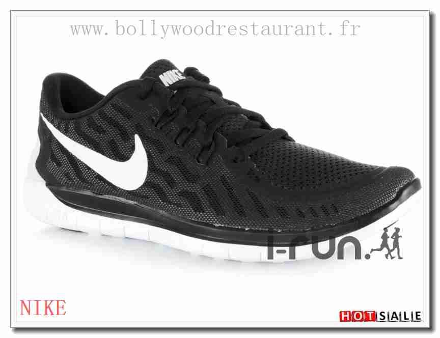 new style 8deb0 65584 UP7823 Shopping en ligne 2018 Nouveau style Nike Free 5.0 - Femme  Chaussures - Soldes Pas