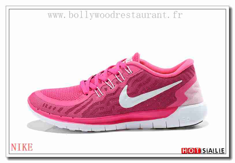 the best attitude 7b61b 6e75b PE9157 La Mode 2018 Nouveau style Nike Free 5.0 , Femme Chaussures , Soldes  Pas Cher , H.K.Y. u0026384 , Taille 36~39 ...