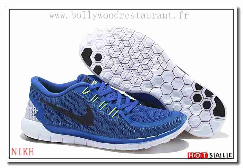 cheap for discount c0bb8 2cf30 noir homme air max 90 bleu blanc nike chaussures style parfait