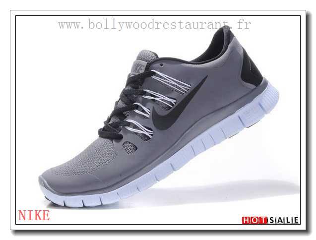 Ie8067 Coussin Léger 2018 Nouveau Style Nike Free Homme