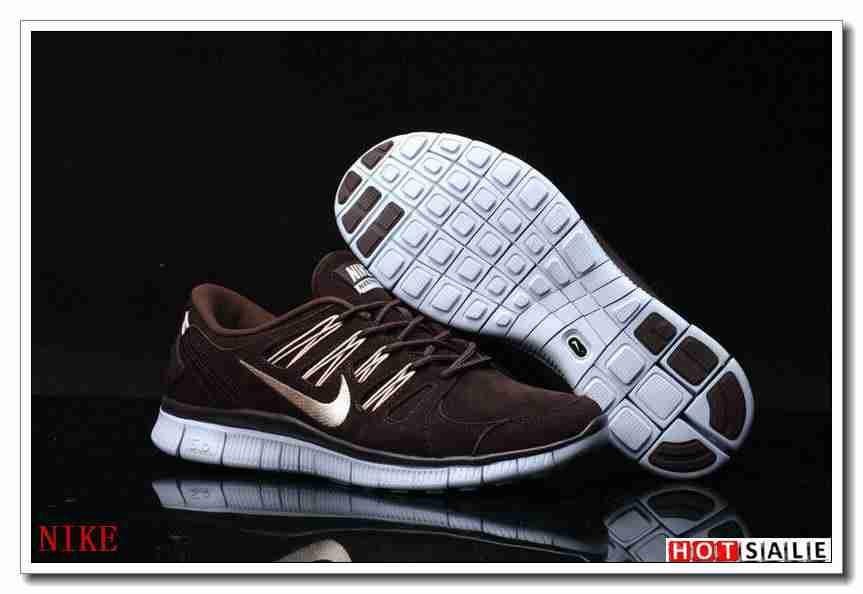san francisco cc528 d99c7 VE3598 Meilleur Prix 2018 Nouveau style Nike Free 5.0 - Homme Chaussures - Soldes  Pas Cher - H.K.Y. 886 - Taille   40~44