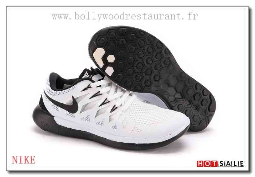 EW6875 tricoté 2018 Nouveau style Nike Free 5.0 - Homme Chaussures - Soldes  Pas Cher - H.K.Y.&048 - Taille : 40~44