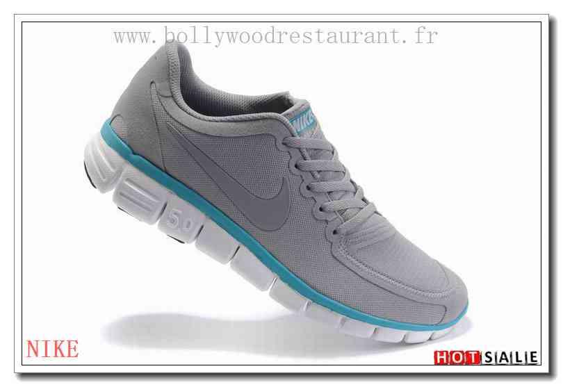 best service 2e08c 1ba80 YT0877 Confortable 2018 Nouveau style Nike Free 5.0 - Homme Chaussures - Soldes  Pas Cher - H.K.Y. 493 - Taille   40~44